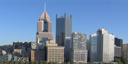 Homes for Sale in Pittsburgh, PA