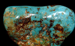 History of Turquoise