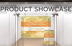 Top Selling Trade Show Displays on Sale This Fall.