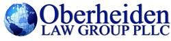 Oberheiden Law Group