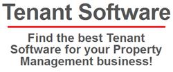 tenant software logo