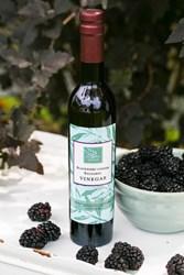 The Olive Oil Source Blackberry Ginger Balsamic Vinegar