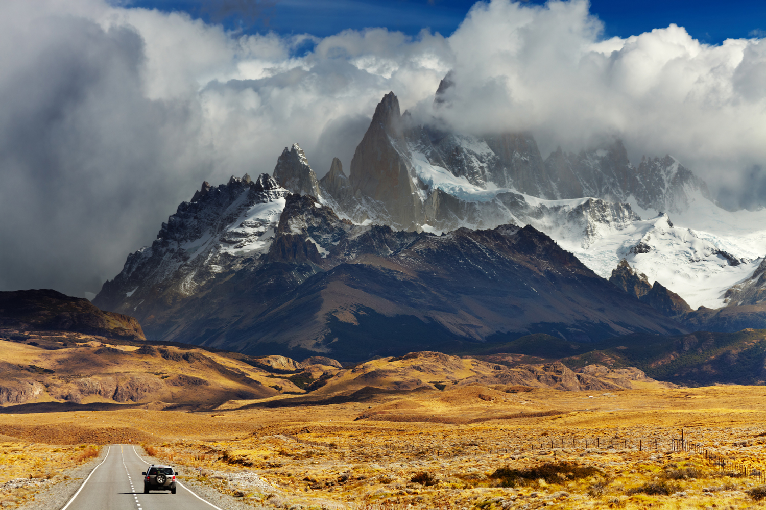 adventure life offers 50  off patagonia tour