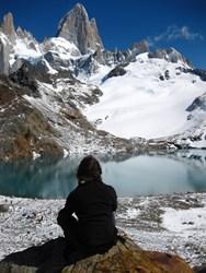 Patagonia tours, Argentina tours, Adventure Life