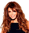 Paula Abdul to Give Special Presentation on MDA Telethon Labor Day...