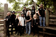 Southern Rock's Biggest Night; LYNYRD SKYNYRD DPAC, Durham Performing...