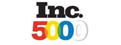 The Inc. 5000 Award