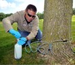 Protect Your Valuable Trees Now and in the Future by Joining the...