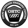 Omni Hypnosis Training Center of Washington DC Announcing Full...