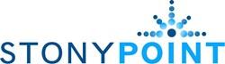 Stony Point, Inc. Logo