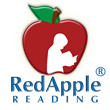 Revved And Ready: Red Apple Reading Website Gets Facelift