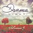 Royalty Free Music for a Documentary - Drama Light 5