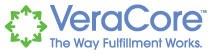 VeraCore - The Way Fulfillment Works