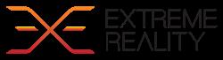 Extreme Reality Logo
