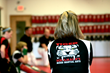 Tiger Schulmann's Mixed Martial Arts Presents Womansafe Personal...