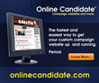 OnlineCandidate.com Partners with eSSENTIAL Accessibility to Offer...