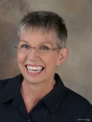 Carol Jean Romine | Indiana Mediator | Romine Family Law Services, LLC