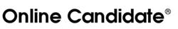 Online Candidate Logo