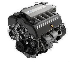 4 cylinder diesel engines | used diesel motors