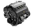 4 Cylinder Diesel Engines Now Listed for Sale at Motor Company Website