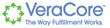 Verde Fulfillment USA Selects VeraCore Order Fulfillment Software