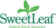 SweetLeaf Stevia® Sweeteners Bring Healthy to  BBQ Season