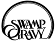 Swamp Gravy Announces New Ticket Prices for 2014-2015 Season
