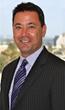 Attorney John Nojima, of Lederer & Nojima, Commends Los Angeles on...