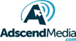 Adscend Media Launches Innovative Offerwall Technology for Mobile and Desktop Publishers