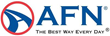 AFN® Honored for 4th Consecutive Year By Supply & Demand...