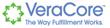 VeraCore / Amazon Integration Enables Ecommerce Order Fulfillment