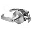 Quality Door and Hardware Announces Best 9K Series Heavy Duty Cylindrical Locks as a Featured Product for September 2015