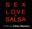 #CMSF5 San Francisco Latino Film Festival Selection 2013