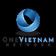 OneVietnam Logo