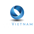 OneVietnam Logo on Black