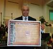 Freedom 2013 Emancipation Proclamation