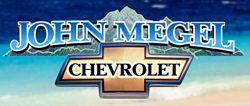 John Megel Chevrolet - GM Certified Pre-Owned Vehicles