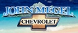 Georgia Chevy Dealer, John Megel Chevrolet, Offers GM Certified...