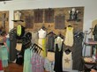 Apricot Lane Boutique - International Franchise in 2014