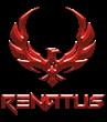 Renatus Media, LLC
