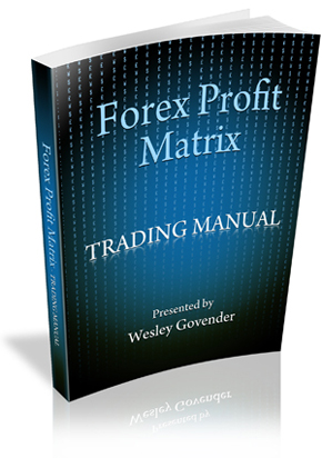 Matrix forex exchange