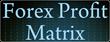 Wesley Govender Forex Profit Matrix