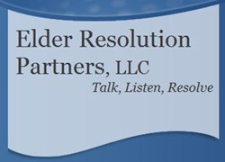 Experienced elder family mediators in Southern California