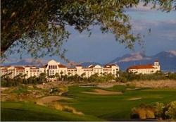 Las Vegas resort, Las Vegas luxury resort, Las Vegas charity events