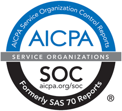 SSAE16 SOC 2 Audit