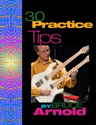 30 Practice Tips