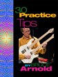 Practice Perfected: Muse-eek Publishes 30 Practice Tips to Make It the...