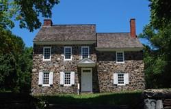 Homes for Sale in Murfreesboro, TN