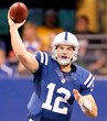 Colts Win Two Games In Preseason: 2013 Colts Tickets are Available Now...