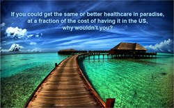 travel tourism medical medicine savings costs reduce reduction health healthcare municipalities